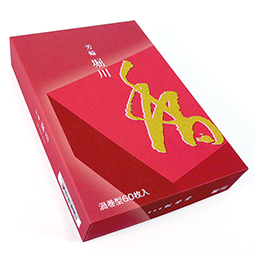 60 Coil LARGE REFILL