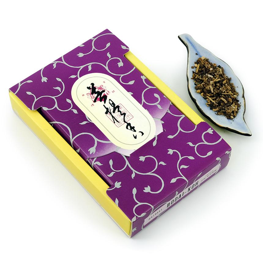 Satori Granulated Incense