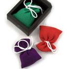 Cloth Sachet - Medium