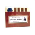 Gourmet Frankincense