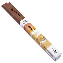 Moss Garden - 1 bundle (35 sticks)