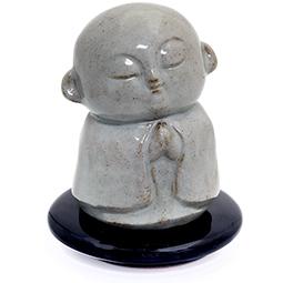 Jizo-san