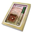 Eternal Treasure Incense Gift Set