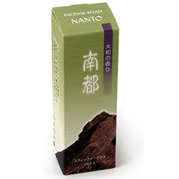 Incense Road Sandalwood - Sandalwood 20 sticks