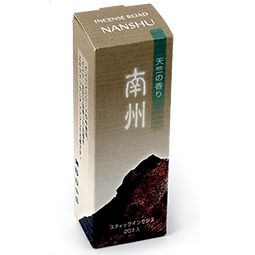 Incense Road Assortment - Chai 20 sticks
