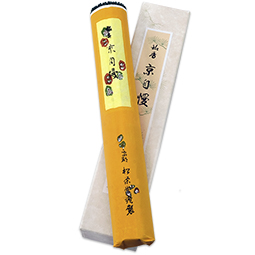 Pride of Kyoto 1 bundle (135 sticks)